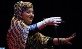 العيون.. تنظيم الملتقى الشبابي للسينما الحسانية ما بين 18 و20 شتنبر الجاري