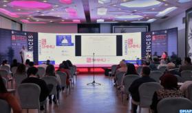 الجمعية المغربية لطب المستعجلات تعقد مؤتمرها الدولي الخامس بالرباط
