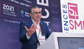 حان الوقت لزيادة عدد العاملين في طب المستعجلات بالمغرب (الدكتور ابراهيمي)