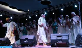إلغاء موسم الخطوبة ومهرجان موسيقى الأعالي بإملشيل