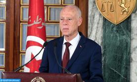 """سيتم الإعلان عن تشكيلة الحكومة """"خلال الأيام المقبلة"""" (الرئيس التونسي)"""
