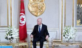 تونس..الإعلان عن تشكيلة الحكومة الجديدة