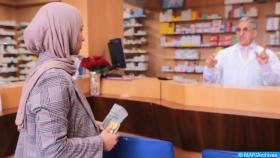 كوفيد-19.. هل خطر شح الأدوية قائم حقا ؟