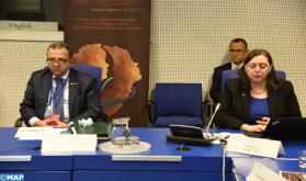 التأكيد بفيينا على دور التكنولوجيا النووية في محاربة سرطان عنق الرحم بإفريقيا