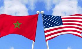 النقاط الرئيسية في تصريح مسؤولين أمريكيين رفيعي المستوى عقب زيارة السيد بومبيو للمغرب