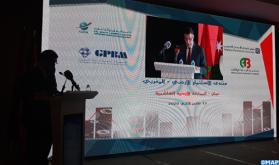 منتدى الاستثمار الأردني المغربي يتوج أشغاله بالدعوة إلى تعزيز آفاق التعاون بين البلدين في القطاعات الاقتصادية الواعدة