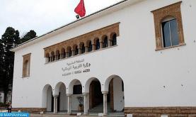وزارة التربية الوطنية تنشر نتائج عملية الانتقاء الأولي الخاص بإسناد منصب مدير ومنصب مدير الدراسة بمؤسسات التعليم الثانوي لسنة 2020