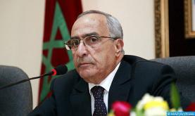 ذكرى معركة وادي المخازن لحظة رمزية تعكس حزم المغرب للدفاع عن المقدسات الدينية والوطنية