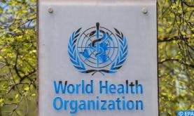 """منظمة الصحة العالمية توزع 20 مليون جرعة من لقاحات """"كورونا"""" على 20 دولة في إطار آلية """"كوفاكس"""""""