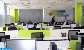 """الجهات.. """"الإلدورادو"""" الجديد لقطاع ترحيل الخدمات"""