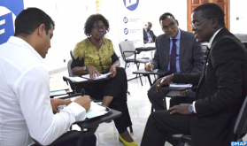 الشبكة الليبرالية الإفريقية: اجتماع اللجنة التنفيذية بدكار بمشاركة المغرب