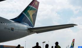 مخطط إنقاذ الخطوط الجوية الجنوب إفريقية.. آخر طوق نجاة قبل التصفية