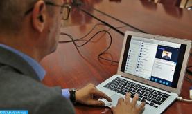 """ندوة رقمية حول مستقبل البحث العلمي والابتكار بالمغرب في سياق """"كوفيد 19"""" يوم الجمعة المقبل"""