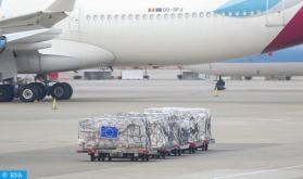 اختلاس المساعدات الإنسانية.. الاتحاد الأوروبي يدعو إلى إجراء تقييم واستهداف دقيقين للمستفيدين