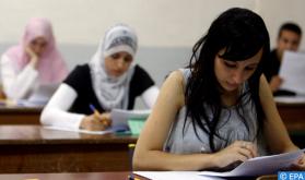 الجزائر.. مليار دولار من الخسائر المالية بسبب قطع الأنترنت خلال إجراء امتحانات الباكالوريا