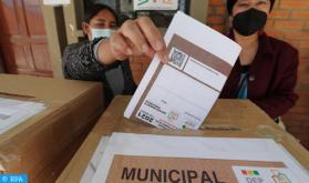 الانتخابات الجهوية في بوليفيا .. هل تحقق المعارضة آمالها في الظفر بجزء من السلطة المحلية؟