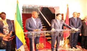 دول عديدة أبدت رغبتها في فتح تمثيليات دبلوماسية بالأقاليم الجنوبية للمملكة (السيد بوريطة)