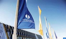 البنك الأوروبي لإعادة البناء والتنمية يمنح المغرب تمويلا بقيمة 40 مليون يورو