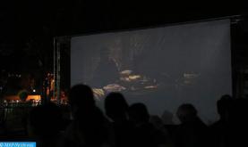 السينما الفلسطينية ..50 عاما من الصمود والتوثيق