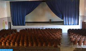 كوفيد-19.. دعوات لإعادة فتح قاعات السينما والعروض الفنية في الأقاليم غير الموبوءة