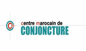حملة التلقيح ساهمت في إعطاء نفس جديد لمناخ الأعمال (المركز المغربي للظرفية)