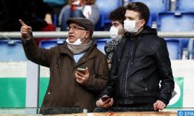 200 مصاب: لماذا تفشى فيروس كورونا بسرعة في شمال إيطاليا؟