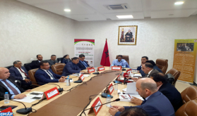 مشاركون في منتدى بالداخلة يقاربون العلاقات المغربية - المصرية وسبل تطويرها