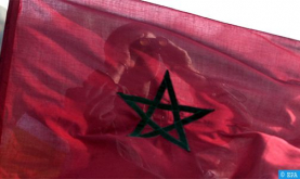 الذكرى ال21 لعيد العرش: المغرب يحتفى به في أستراليا