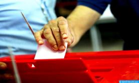 الناخبون في الرأس الأخضر يتوجهون الأحد إلى صناديق الاقتراع لانتخاب رئيس جديد للبلاد