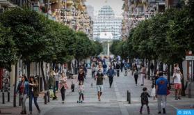 إسبانيا .. مجلس النواب يشرع اليوم في مناقشة مقترح حجب الثقة ضد الحكومة
