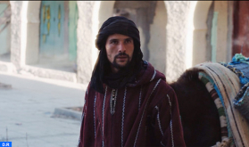 البرازيل: عرض أربعة أفلام مغربية قصيرة ضمن فعاليات النسخة ال 31 لمهرجان ساو باولو