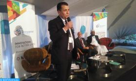 تحدي الأمن الغذائي ليس مطروحا في كينيا والمغرب حيث الفلاحة على رأس الأولويات (سفير)