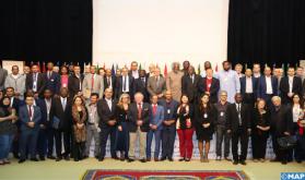 الداخلة.. مستقبل القارة الإفريقية رهين بإنتاج نخب جديدة قادرة على رفع تحديات التنمية (ملتقى دولي)