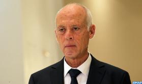 الرئيس التونسي يكلف الوزير الأسبق إلياس الفخفاخ بتشكيل الحكومة المقبلة