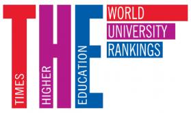 6 جامعات مغربية ضمن أفضل الجامعات عالميا في عدة مجالات حسب تصنيف (THE) لسنة 2022
