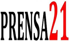 """موقع إعلامي بيروفي: نزاع الصحراء الذي تغذيه الجزائر والبوليساريو """"عقبة"""" أمام الاندماج الاقتصادي لإفريقيا"""