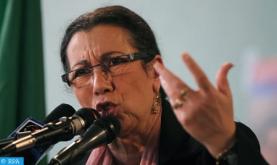 """الجزائر: حزب معارض يندد ب""""الانزلاق نحو الجحيم"""" لشرائح واسعة من المواطنين"""