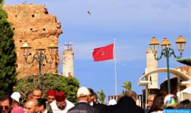 """الخطاب الملكي """"درس تاريخي"""" حول مفهوم الأخوة بين المغرب والجزائر (جامعي)"""