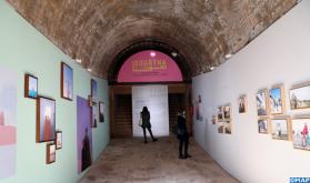 المتحف الوطني للتصوير بنية ثقافية جديدة ترى النور بالرباط