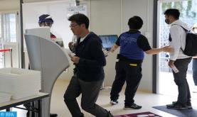 أولمبياد طوكيو 2020: المنظمون يسعون للسيطرة على كوفيد-19 عبر إنشاء مركز صحي خاص بالألعاب