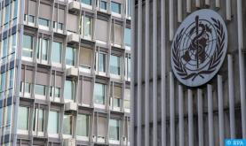 الكونغو الديمقراطية: رصد 3 حالات جديدة للإصابة بإيبولا