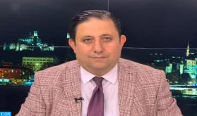التعديل الدستوري بتركيا.. ثلاثة أسئلة للباحث في الشأن التركي والعلاقات الدولية طه عودة أوغلو