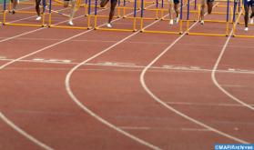 أولمبياد طوكيو (ألعاب القوى): تأهل المغربي صديقي إلى نصف نهاية سباق 1500م وإقصاء الساعي والبقالي