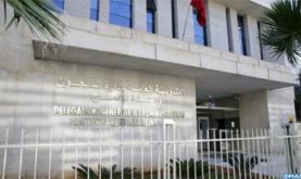 ترحيل السجناء المعتقلين بالسجن المحلي طنجة 2 على خلفية أحداث الحسيمة إلى مؤسسات أخرى بسبب سلوكات مخالفة للقانون
