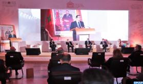 الدعوة في لقاء علمي بالرباط إلى وضع ميثاق وطني خاص بترميم التراث المبني