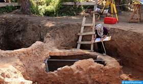 الثقافة الأشولية، عندما تنطق حجارة ما قبل التاريخ في المغرب