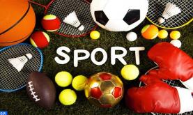 خبراء يقاربون في ندوة تفاعلية موضوع العقد الرياضي في ظل جائحة كورونا