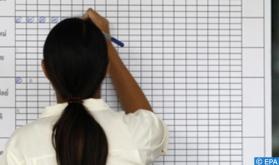 الإحصاء في المغرب: بين الإكراهات والممارسات المثلى
