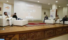 """الدار البيضاء .. إطلاق مخطط التسريع لبرنامج """"مبادرة تمكين"""" الخاص بمشاريع الإبداع الاجتماعية برسم سنة 2020"""