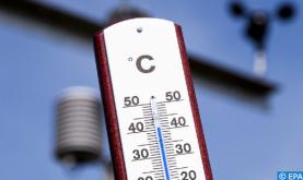 13 مدينة عربية تسجل أعلى درجات حرارة بالعالم خلال الساعات الأربع والعشرين الماضية